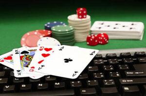 Slot oyunları şüphesiz casino oyunlarının vazgeçilmezi