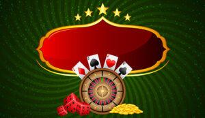 Casino bonus - online casino depozit bonusları en ünlü olanıdır