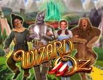 El mago del Oz