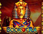 Book Of Ra bedava slot oyunları