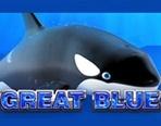Great Blue bedava slot oyunları