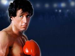 Rocky bedava slot oyunları