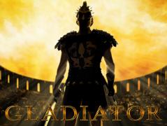 gladiator bedava slot oyunları