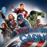 William_Hill_Avengers_300x200