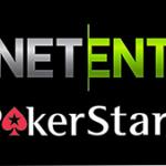NetEnt online casino ürünü Poker Star ve İtaliyada başlattı