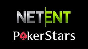 NetEnt ürünleri Rational Grubunun platformunda yer alacak