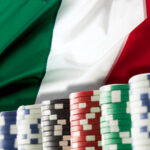 gambling-in-italy