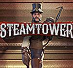 steamtower-video-slot180x140