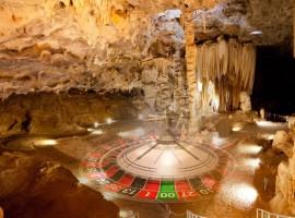 Soboba casino ilk slot makinesi Uzağa fırlatmaya planlıyor