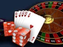 Maryland'daki slot oyunlarına ne olacak ki? Öğrenip bakalım