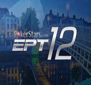 Yakında 12. Avrupa Poker Turu açılır bütün detaylar aşağıda